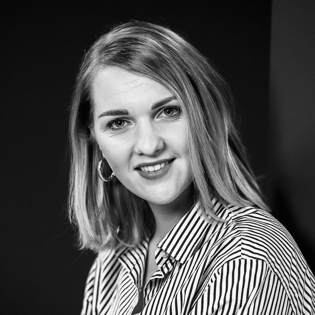 Anne van Ekeris